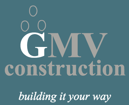 GMV Construction